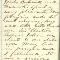 1865-01-16