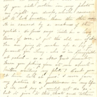 1864-12-18-Page 04-Letter 02