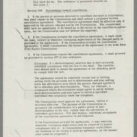 Human Rights Commission - Page 29