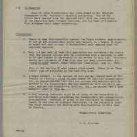 1964-08-11 Dean Ted McCarrel to Professor Richard Lloyd-Jones Page 4