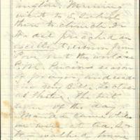 1865-07-09