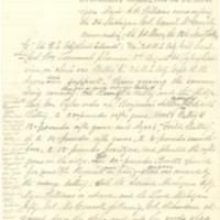1861-Battle of Bull Run-Page 33.