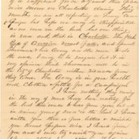 1865-01-08 Page 02