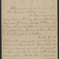 1898-06-12 Page 1