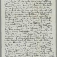 1944-04-21 Laura Davis to Lloyd Davis Page 2