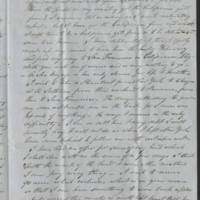 1848-12-28 Page 3