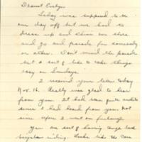 December 6, 1942, p.1