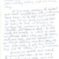 1942-03-03: Page 02