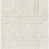 1945-01-30 John W. Graham to Mr. & Mrs. W.J. Graham Page 2