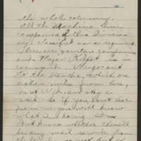 1918-04-08 Thomas Messenger to Mr. & Mrs. N.H. Messenger Page 3