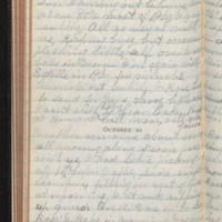 1879-10-09 -- 1879-10-10