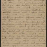 1918-07-28 Page 4