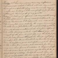 1863-08-13 -- 1863-08-14