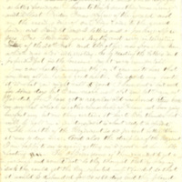 23_1862-01-27-Page 01
