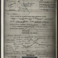 1945-03-14 Lt. W.W. Brown to Dave Elder