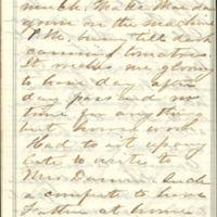 1865-10-05