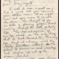 1943-02-07 Page 2