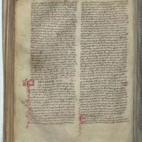f062-Verso