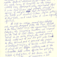 1943-01-03: Page 04
