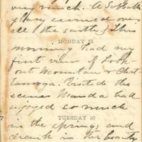 1864-08-28 -- 1864-08-30