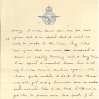 December 6, 1942, p.6