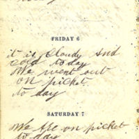 1863-03-05 -- 1863-03-07