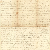 1864-08-09-Page 02