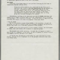 1966-01-15 RILEEH Page 2