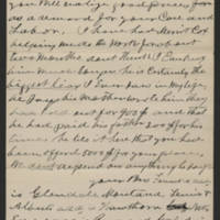 1889-01-27 Page 2