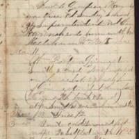 1865-12-10 -- 1865-12-12