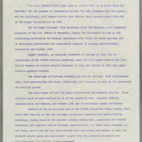 """1966-07-26 Special To Michigan State University"""""""" Page 2"""