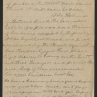 1898-06-12 Page 4