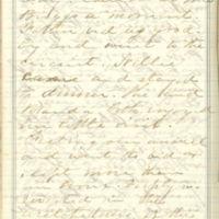 1865-10-13