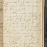 1864-08-14