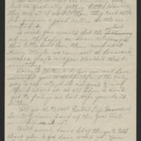 1941-06-29 Page 4
