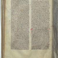 f036-Verso