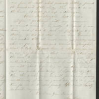 1864-08-30 Page 3