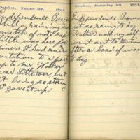 1864-10-28 -- 1864-10-29