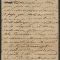 1944-09-13 Page 2