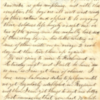 02_1861-05-09-Page 02