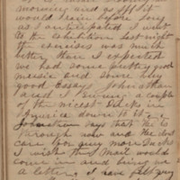 1862-03-27