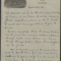 1918-08-08 Page 3
