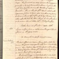 Recipe 120-121