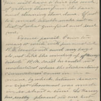 1894-01-01 Page 4