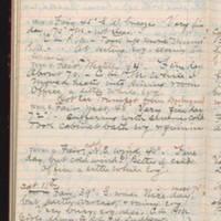1902-10-05 -- 1902-10-12