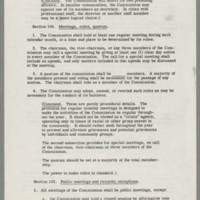 Human Rights Commission - Page 2