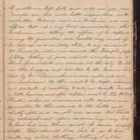 1863-12-17