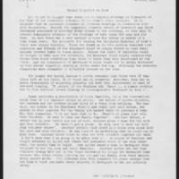 1963-10 Racial Justice in Iowa Page 6