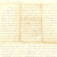 11_1862-09-30-Page 01