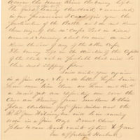 1865-03-25 Page 02